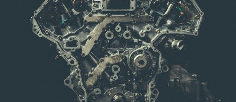 Диагностика и ремонт двигателей Инфинити