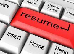 2013 resume writing trends career help job info and resume writing