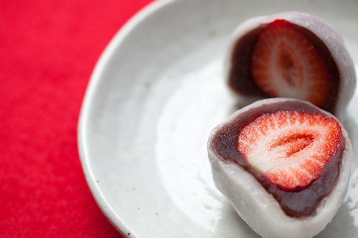 O site Veggi & Tal preparou diversas versões de pratos típicos de países como Japão e Tailândia sem ingredientes de origem animal.