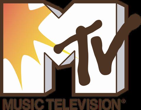 Pin By Julia Mesquita On Pop Culture Of The 80s Mtv Mtv Logo Mtv Videos