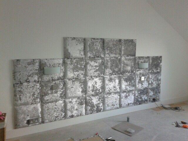 Silver Crushed Velvet Nearly Done Interior Creations Pinterest Crushed Velvet