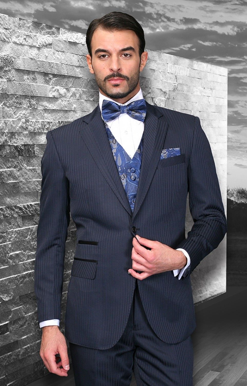 black suit with blue bow tie wwwimgkidcom the image