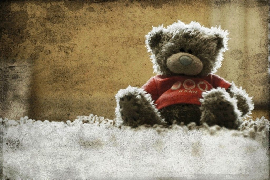 Teddy Bear Romantic Hd Pictures Teddy Bear Wallpapers Bears And