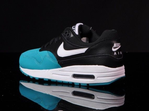australia air max 1 turbo green f3667 1ce94