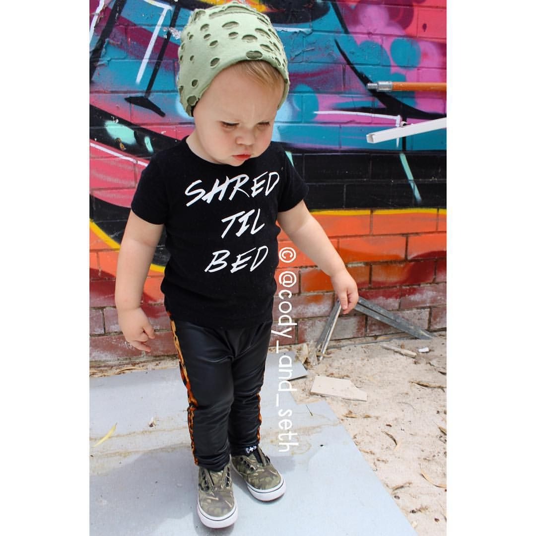 toddler vans t shirt