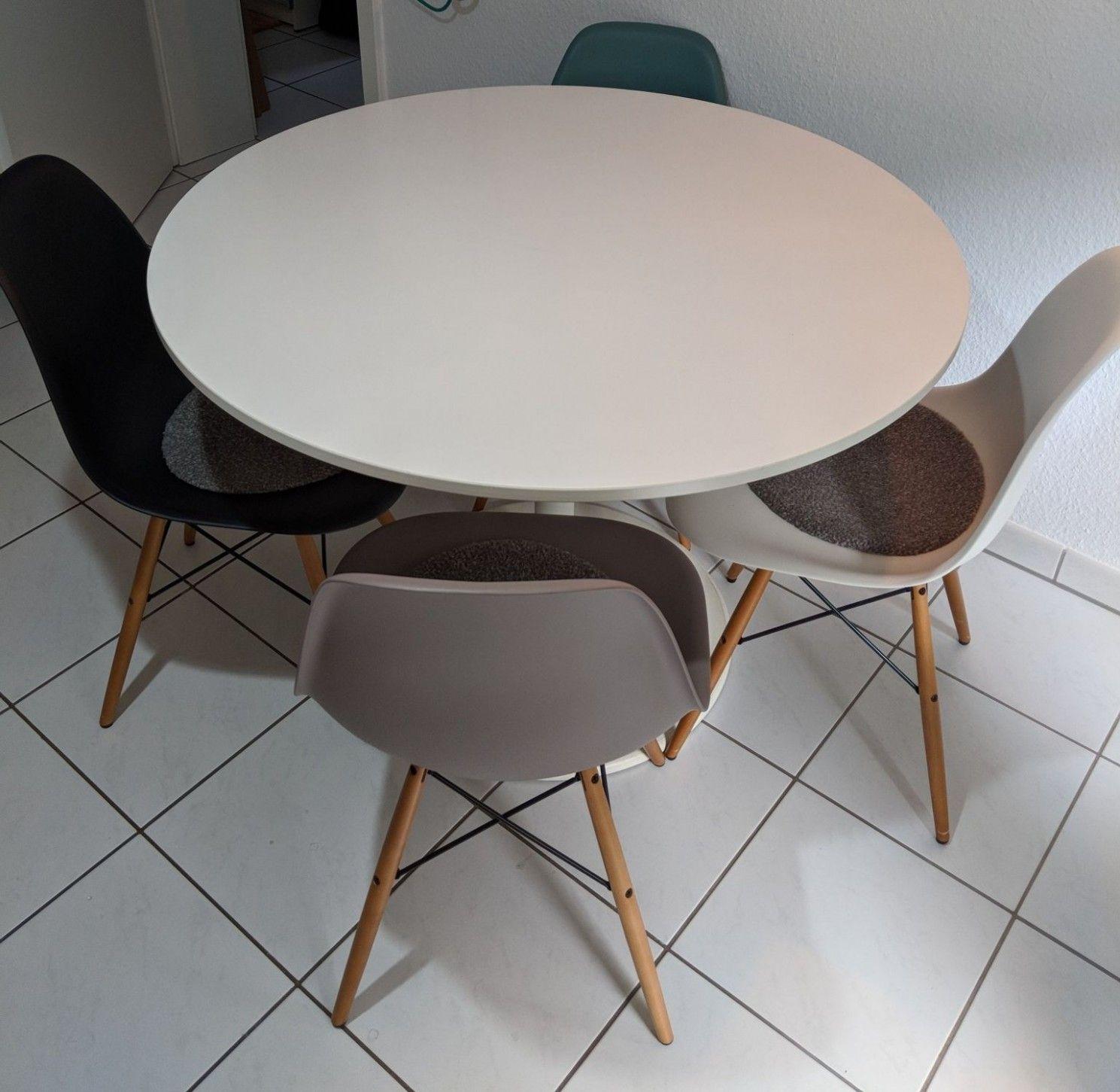 Hier Ist Der Grund Warum Sie An Runder Esstisch Ikea Teilnehmen Sollten In 2020 Ikea Esstisch Runder Esstisch Couchtisch Rund