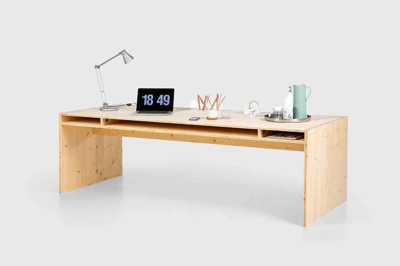 Ubersicht Tische Obi Selbstbaumobel Schreibtisch Selber Bauen Schreibtisch Otto Tisch Selber Bauen