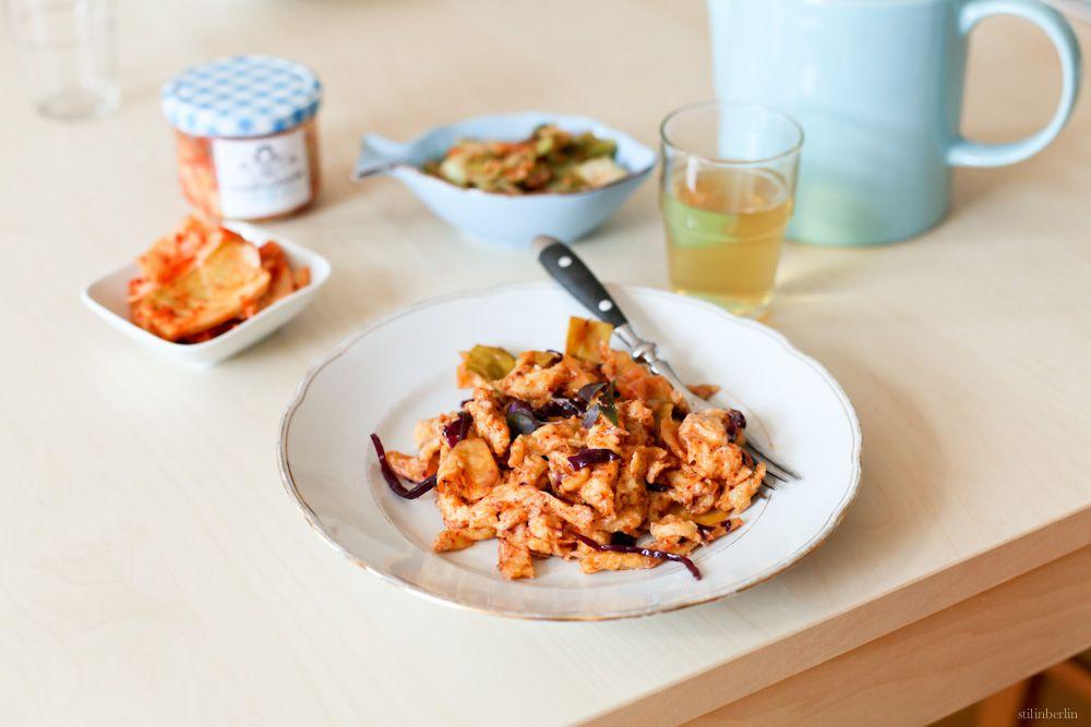 stilinberlin fräulein kimchi-1