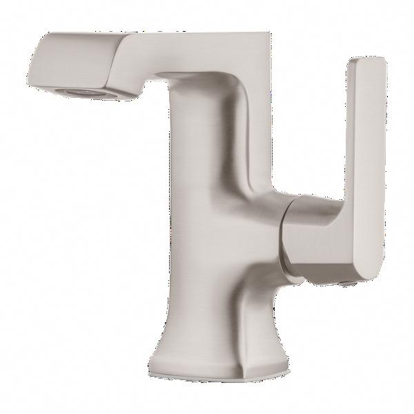 Penn Single Control Bathroom Faucet Product Detail Pfister Faucets Bathroomfaucets Bathroom Faucets Modern Master Bathroom Bathroom Redesign