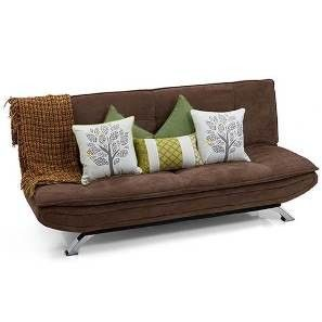Edo 3 Seater Sofa Bed Home Decor Online Shopping India Interior Decoration Furniture