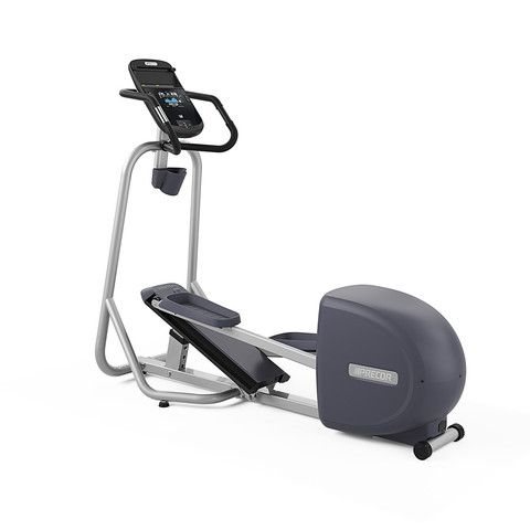 Best Elliptical Machine For Losing Weight News To Review Elliptical Cross Trainer Elliptical Trainer Ellipticals