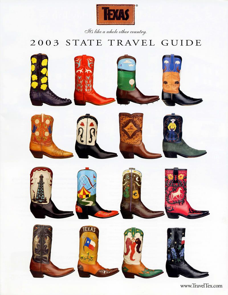 10e386788e2 LIFE TIME GEAR: ROCKETBUSTER BOOTS | ONE-OF-A-KIND | Cowboy boots ...