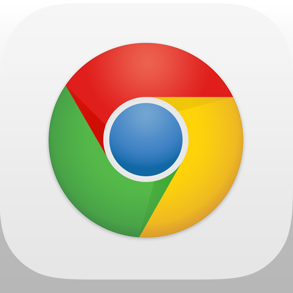 Chrome app icon App icon design, Chrome web, Chrome apps