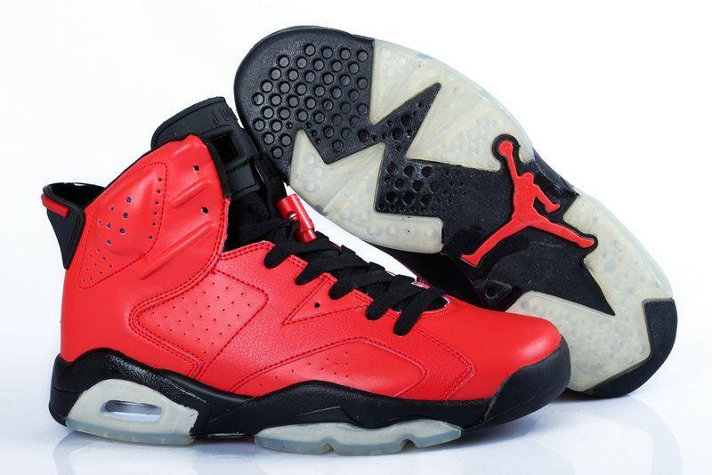 sports shoes 8e21d febde Air Jordan 6 Homme,nike noir femme,basket nike 2015 - http