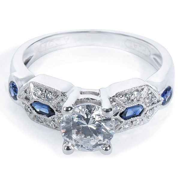 Jewelry Store in Indiana Alberts Jewelers is an Authorized
