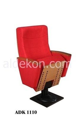 aldekon style seating chairs home theater seating theatre