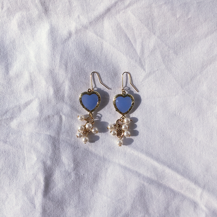 Pin By Sungjl Park On Aaaaaaaaa Cute Jewelry Jewelry Jewelry Accessories