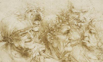 Contour Line Drawing Leonardo Da Vinci : Leonardo da vinci the proportions of drawings sacred