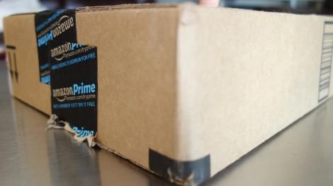 Amazon puts an end to its generous discount-refund policy - Cost - refund policy