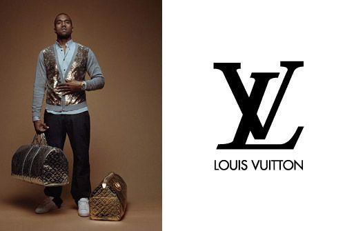Kanye West X Louis Vuitton Shoes Louis Vuitton Louis Vuitton Shoes Louis Vuitton Sneakers