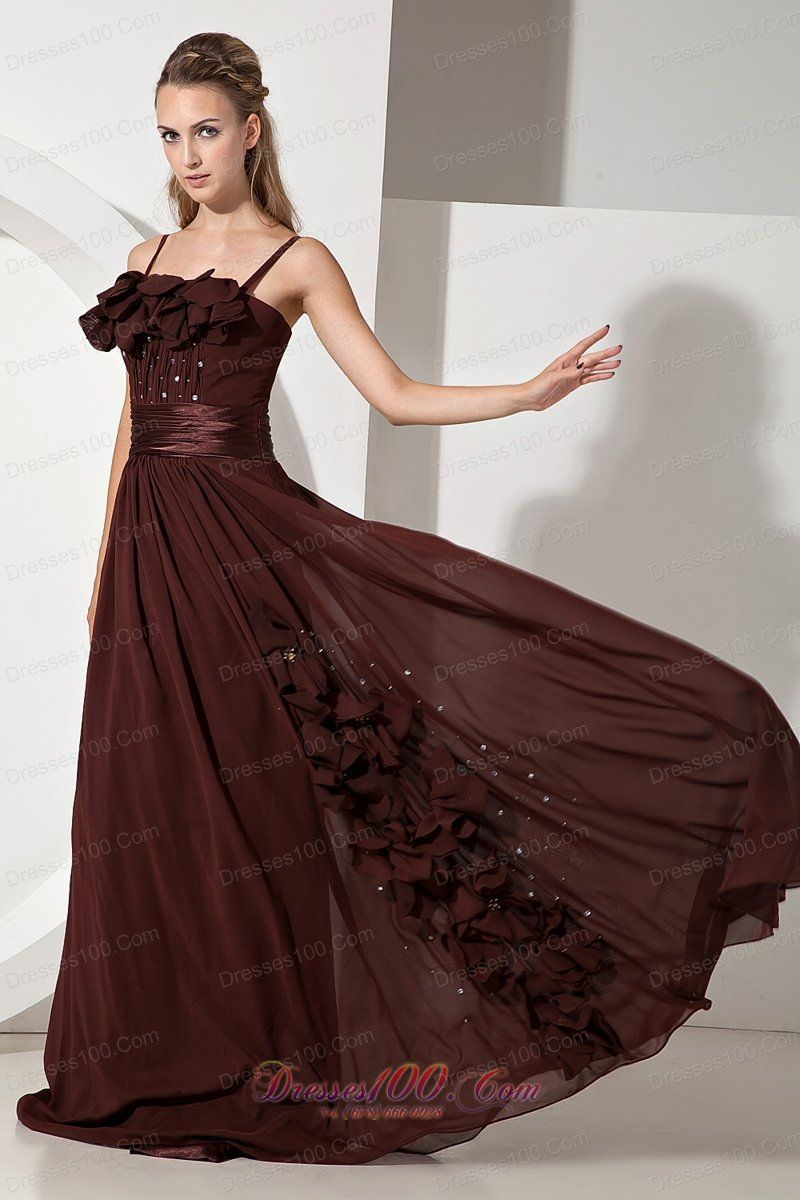 for cheap Prom Dress in Golden Valley wedding gown bridal
