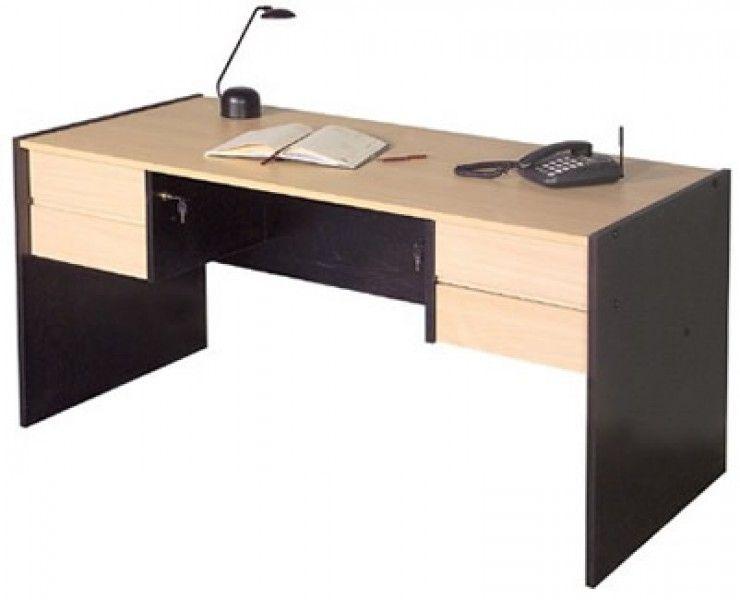 Bricolaje como hacer plano escritorio para pc de tableros for Tableros para escritorios