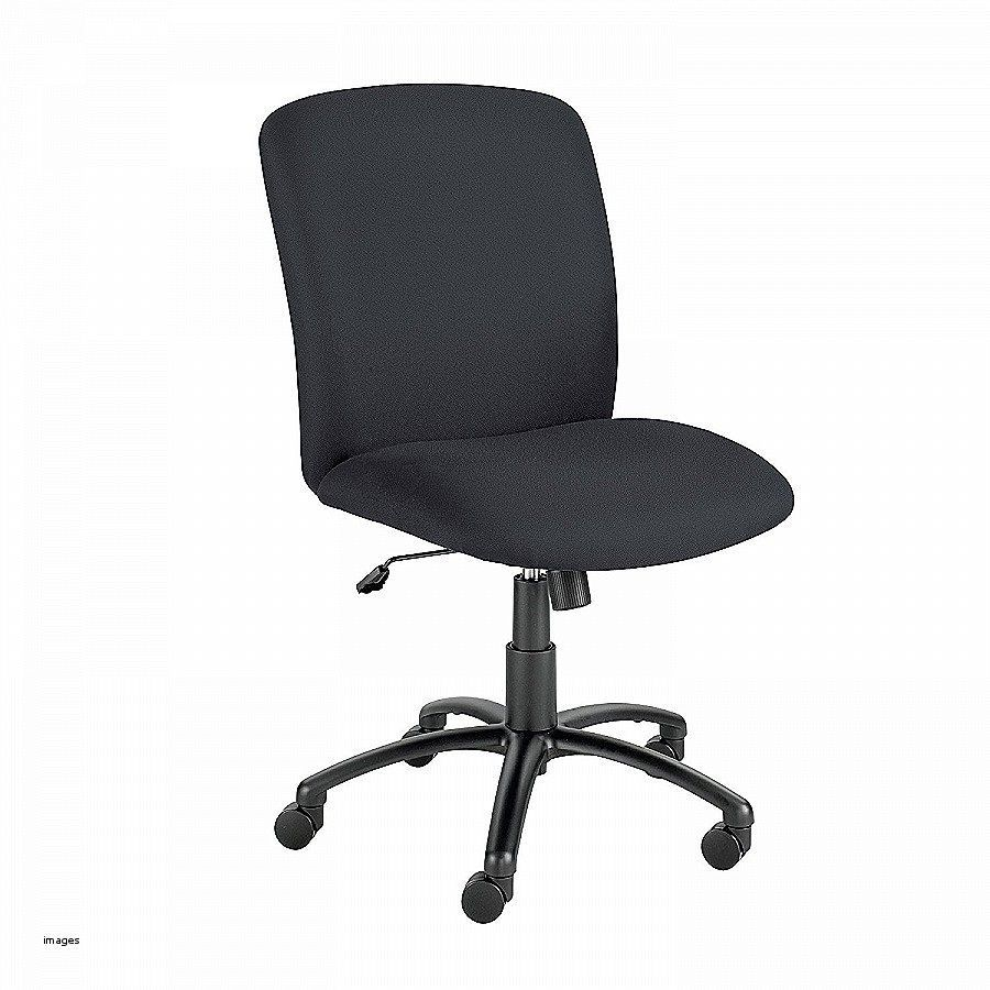 Office Chairs Rated For 8 Hours Expensive Home Furniture Check More At Http