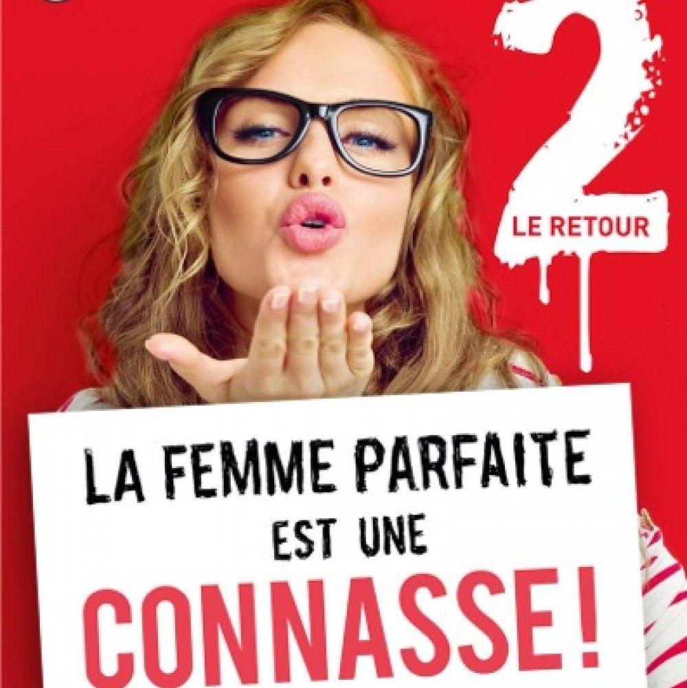 Recherche femme parfaite by Anne Berest (): ingtorrent.com: Books