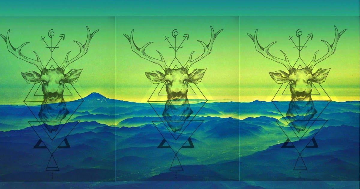 Menakjubkan 30 Ilustrasi Pemandangan Hewan Wallpaper Pemandangan Gambar Ilustrasi Pegunungan Rusa Download 17 Cont Di 2020 Ilustrasi Ilustrasi Lukisan Pemandangan