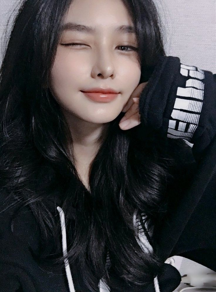 sexiest koreans