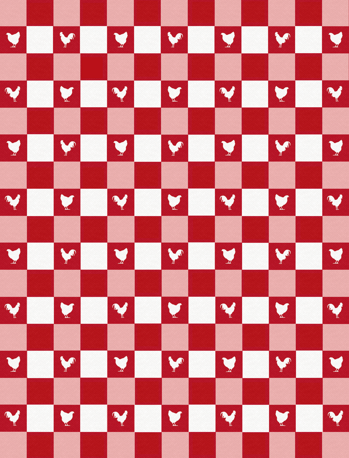 Scrapbook paper designs - Free Scrapbooking Supplies Free Red And White Check Tablecloth Scrapbook Paper