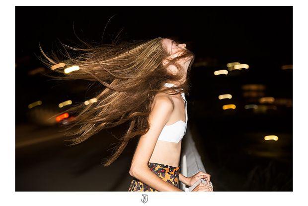 bondi nights by kelly defina for fashionising.com