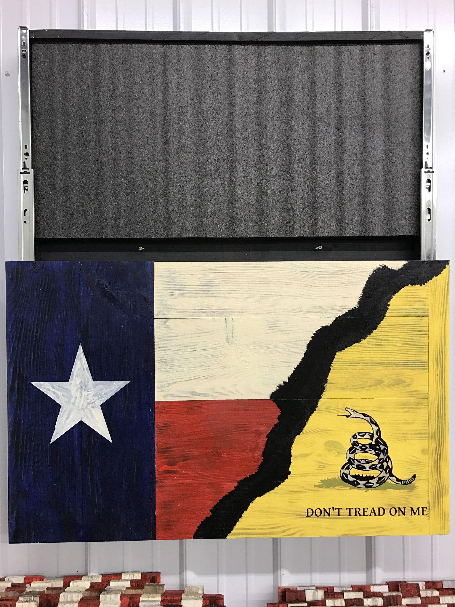 Texas Gadsden Flag Slider Gadsden Flag Gadsden Texas