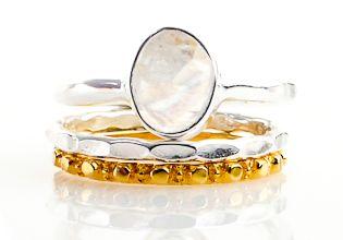Azuma Ring (SG-MN)