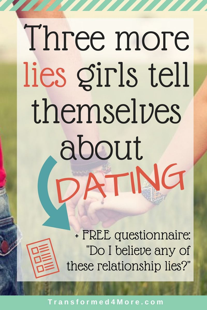 Dating Strategy