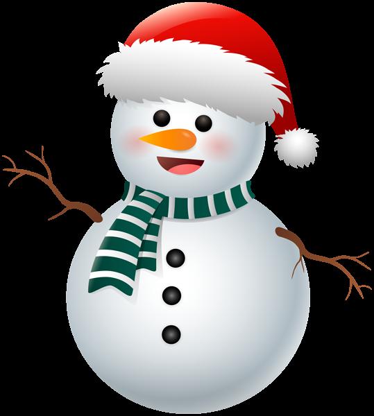 ချစ်စရာ Snowman PNG Clipart Cute snowman, Snowman, Free