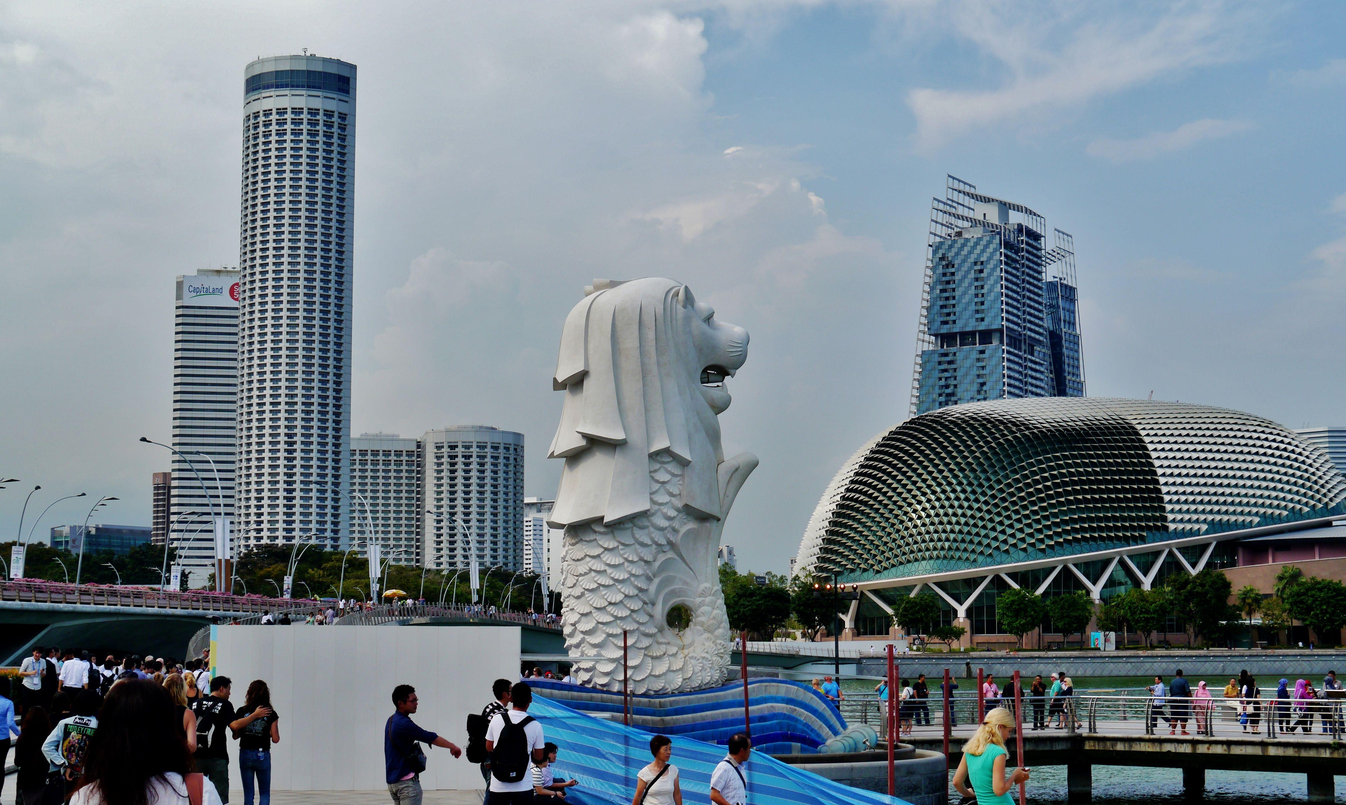 Singapore Beaches Accedi Al Nostro Blog Per Trovare Molte Piu Informazioni Nel Nostro Blog Molte Piu Informazioni Htt Singapore Sydney Opera House Cloud Gate