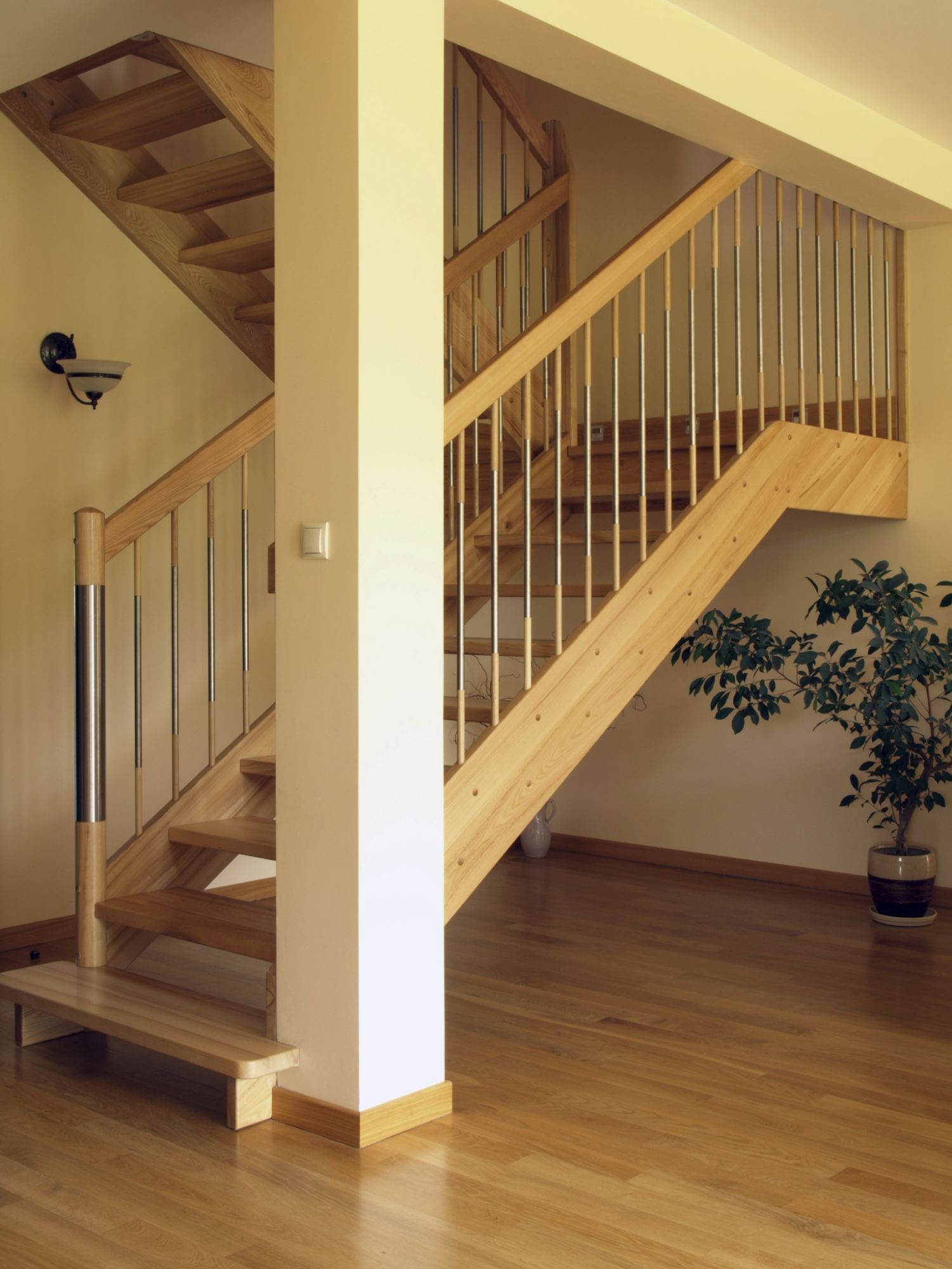 Best 101 Staircase Design Ideas 2019 Photos Stairs Wooden 400 x 300