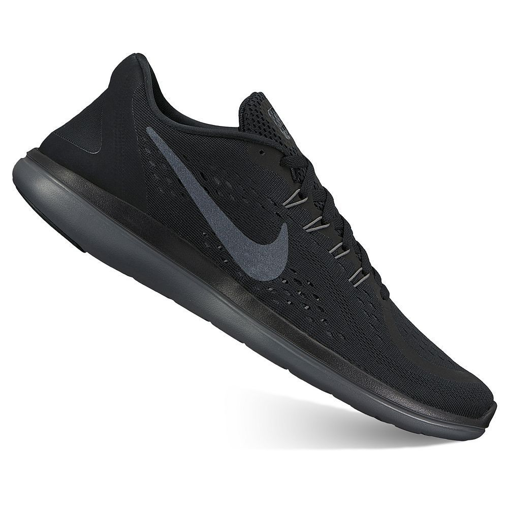 3b2810bf9d0cc2 Nike Flex 2017 RN Men s Running Shoes in 2019