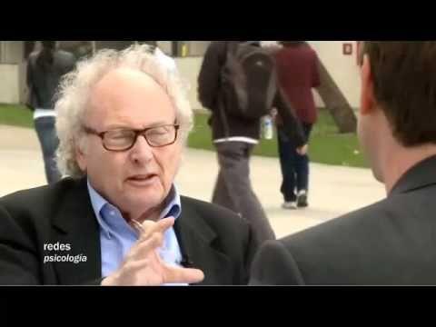 "Eduardo Punset ""El poder de las redes Sociales"""