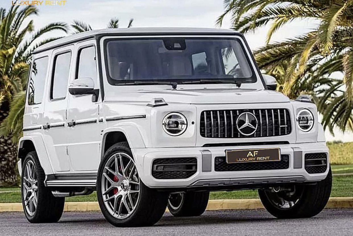 Pin By Shalon On Picture Me Rollin Mercedes Benz G Class Benz G