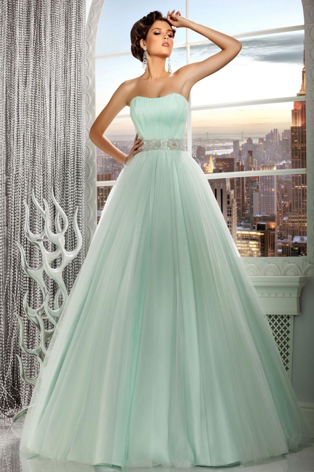 Brautkleid von Schantal / Art. 19  Kleid hochzeit, Brautmode, Braut
