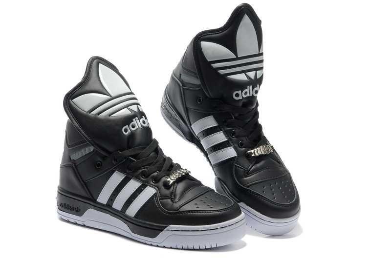 unique adidas shoes