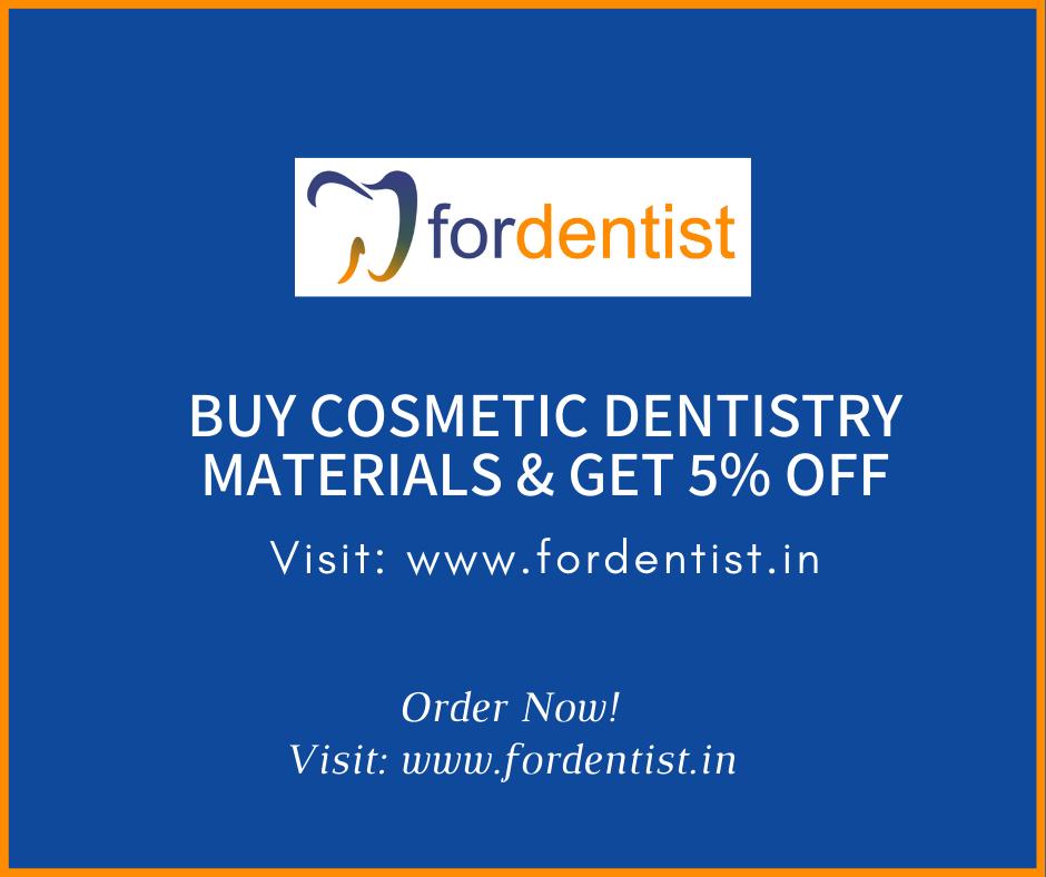 Fordentist in 2020 Preventive dentistry, Dental