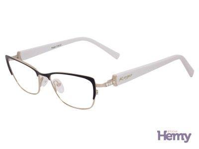 8945442011483 Armação Óculos de Grau Keyper   Óculos   Pinterest   Eye