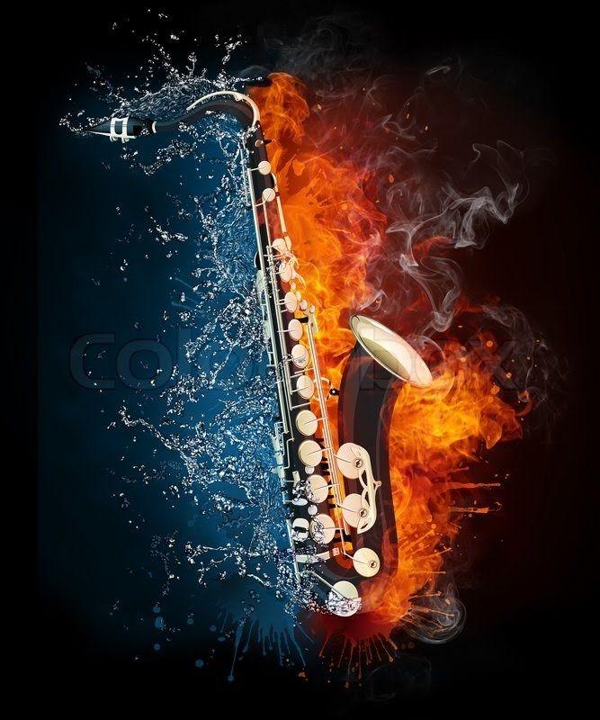 Rim Jhim Gire Saawan Kishore Kumar Best Of Bollywood Saxophone