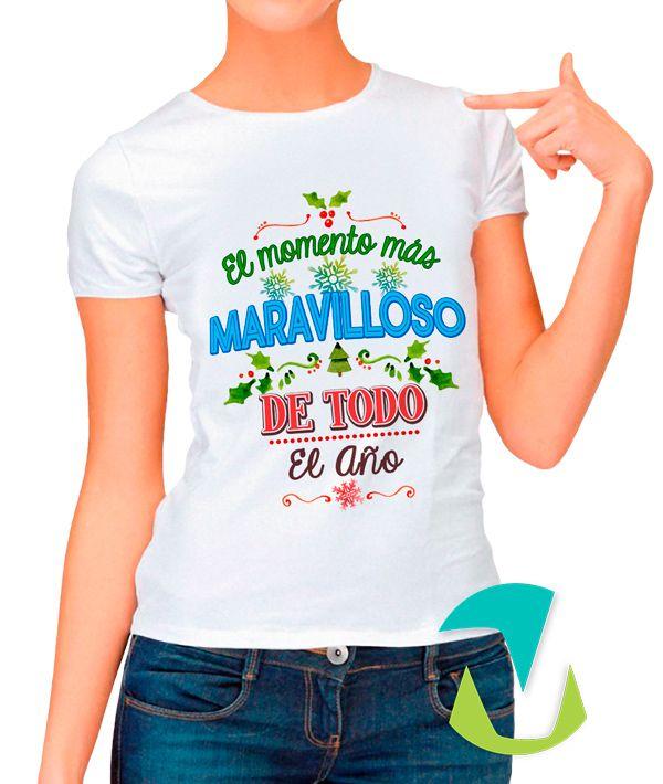 aa66678a9 FRASES FELIZ NAVIDAD PARA ESTAMPADO CAMISETA Diseños incluidos: Feliz  Navidad y Feliz Año Nuevo,
