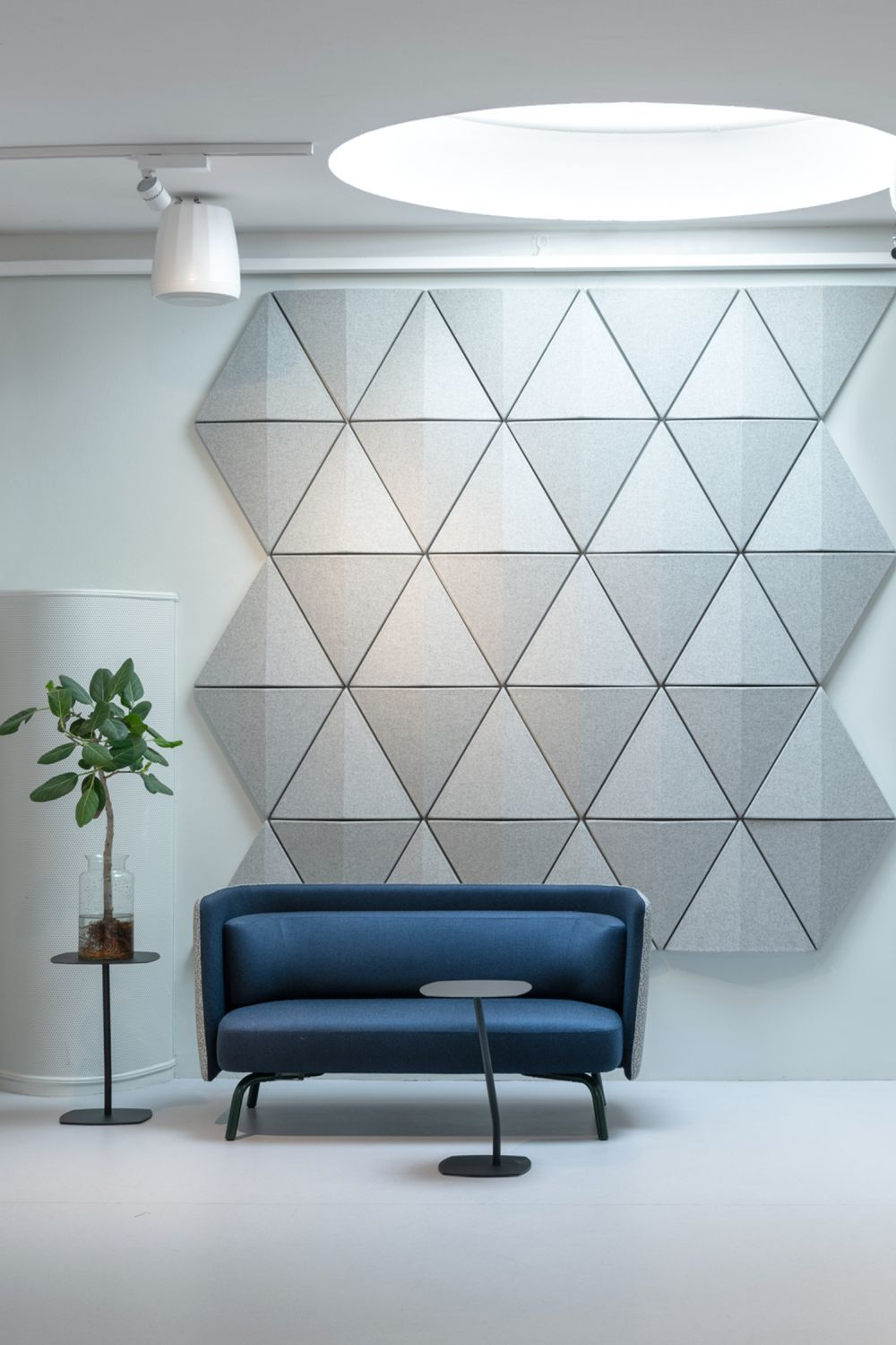 Cool Decorative Panels With Sound Absorbing Qualities Wall Panel Design Acoustic Wall Panels Wall Decor Design