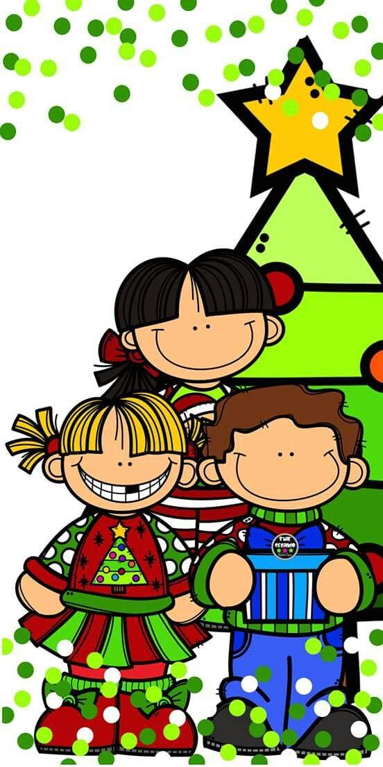 ✿**✿*W.PHONE*✿**✿* | navidad | Pinterest | Christmas, Christmas ...