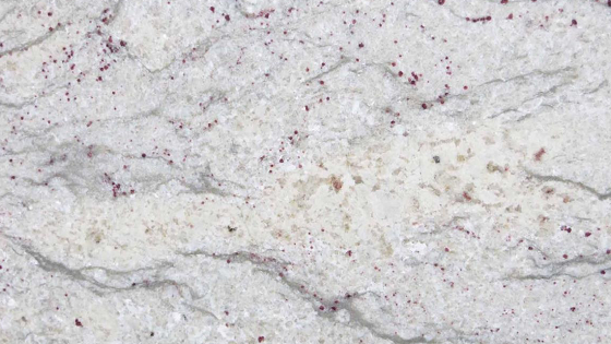 River White Granite Granite Countertops Kitchen Top Granite River White Granite White Granite Countertops White Granite